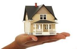 每年仅一次提取公积金偿还住房商贷
