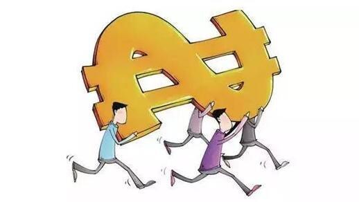 """投资商铺要""""理性""""不要""""任性"""" 这些问题需注意"""