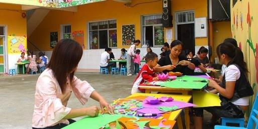 2015厦门中小学幼儿园新任教师招聘公告