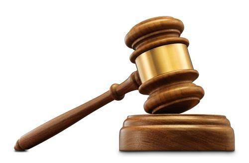 山东省政府明年立法计划项目153件,来看都有哪些