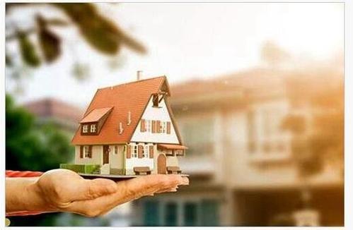 买二手房不立即过户风险大 最好别全款买房