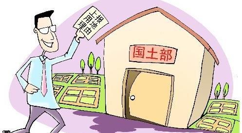10月烟台楼市月报 成交均价8433元/㎡ 万科翡翠湾成交居首