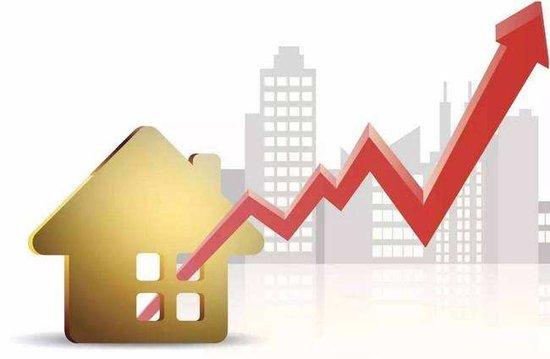 楼市限售与定向加息代表信用收缩仍是未来主基调