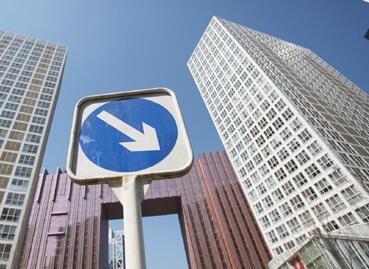 南京二手房市场三连降 房主报价仍持续上涨