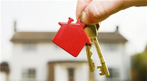 购房者在收房时一定要记住这几个要点!