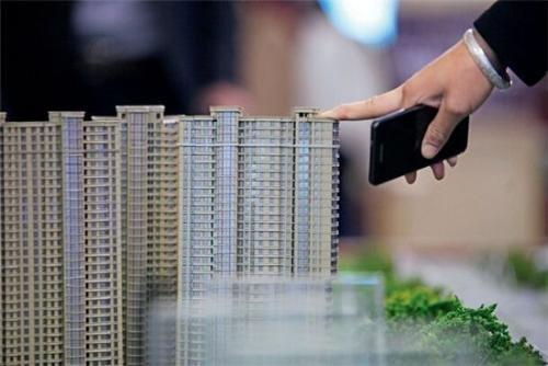 多城发布大规模供地计划 望扭转房价看涨预期