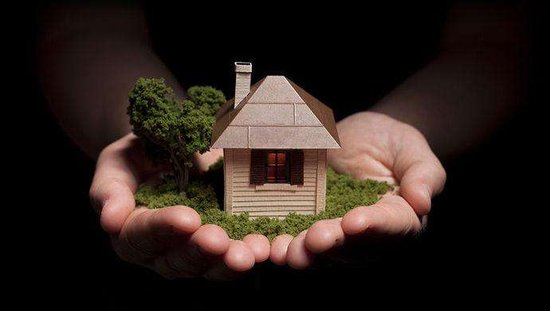 租房可落户!济南市有序放开租赁住房落户限制