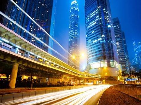 大城市住房改革新方向:租购并举,大力发展租房