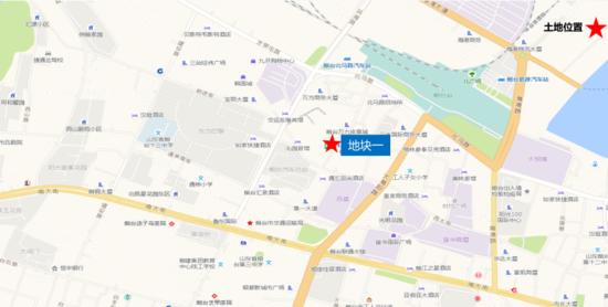 10.30-11.5烟台楼市均价9156元/㎡ 中海国际社区成交居首