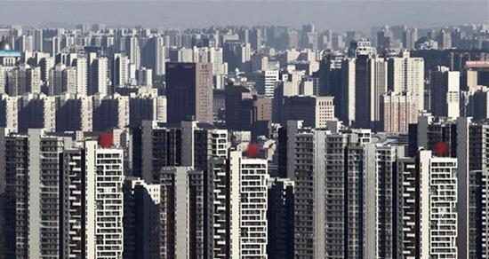 竞争愈发激烈 长租公寓成房地产新风口?