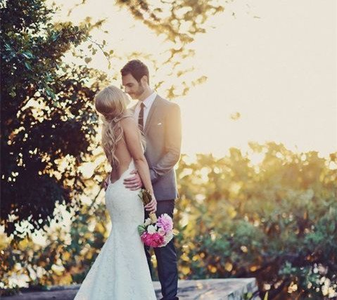 新婚姻法婚后买房的注意的四个事项
