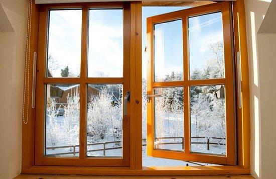 【置业帮】这个冬天 特价房和暖气更配