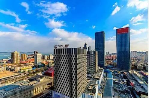 小万支招:识别真正的城市豪宅 四大标准即可!