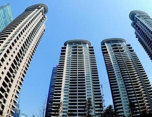 豪宅贴着地价销售!房地产商暴利时代终结?