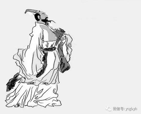 你好,宜昌 ——百强房企鸿坤,来了