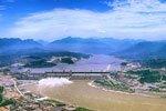 三峡工程审计结果:2.79亿三峡移民资金被挪用