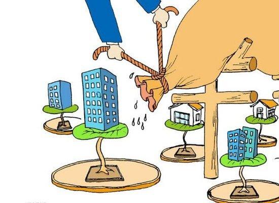 购买顶层带阁楼的住宅 五个方面需注意