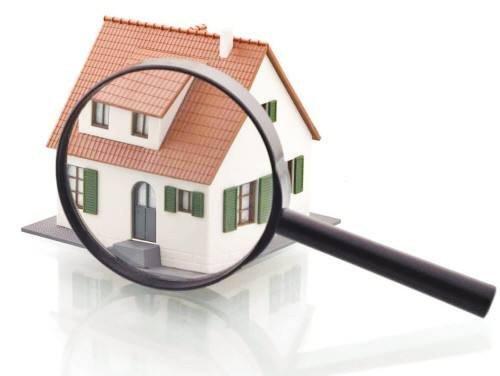 购房涨知识 什么时候才是购房好时机