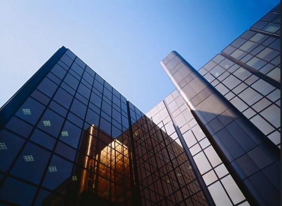 """大房企""""丰收之年"""":15家标杆房企同比增收5600亿"""