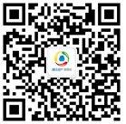 银河·东湖雅居法式浪漫风情 均价约4200元/平米