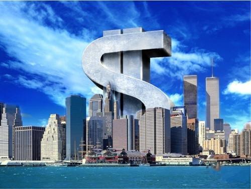 专家:未来10年房地产投资的三大趋势