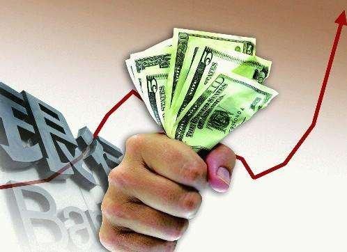 房贷利率上涨有助抑制投机 额度紧张可能持续全年