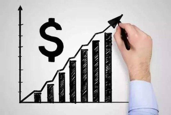 房贷利率上涨放款时间拉长 购房者开发商借钱都难