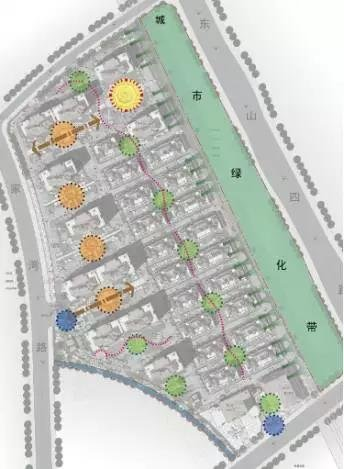 匠心建筑 弘洋拉菲小镇 建筑品质中雕琢家的理想