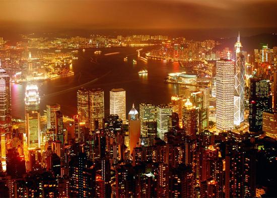 新局之价:城市分化明显 2018年迎来新一轮调整期