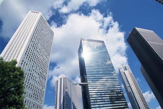 各地多维度推动住房租赁市场 盈利模式仍待探索