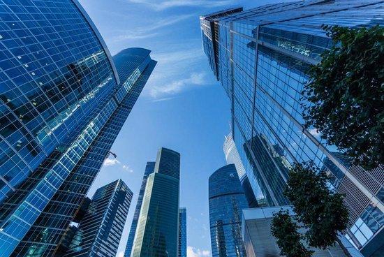 134家房企存货逾4.2万亿元 9大房企存货总计2.3万亿元