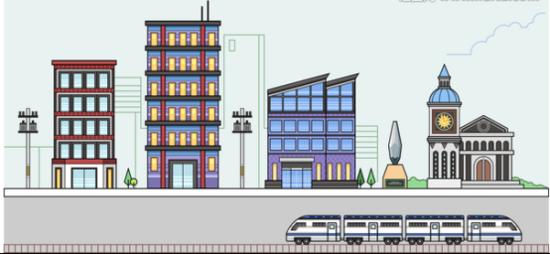 中建·宜城春晓 是什么将它推向了买房热的风口浪尖?