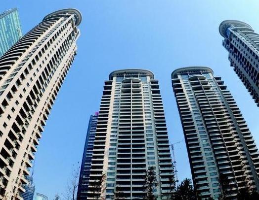 2018住房问题前瞻:发展租赁市场消除涨价预期