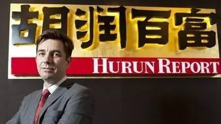 报告显示超六成高净值人群看好未来3年中国房价上涨