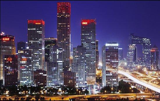 多地住房租赁体系将建 一线城市未来5年供应超250万套