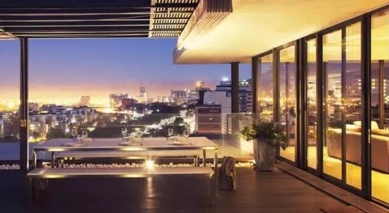 城中半岛三期江景豪宅新品上市 认筹即享5重礼