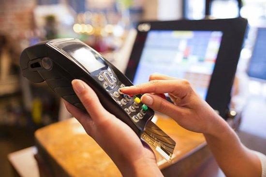 刷信用卡买房注意五个问题