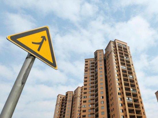 房企再战三线城市风险几何 人情关系钱权交易比较严重