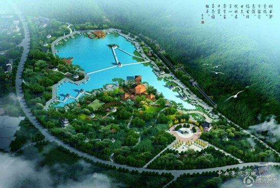 莲湖花园三期首付仅3万 不是3万起买房即收租