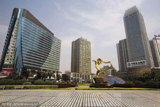 长沙推出万套定向限价房 部分售价每平方米4950元