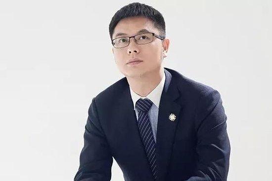 勒系安专访:鸿坤集团进驻宜昌 创新运营文化名城