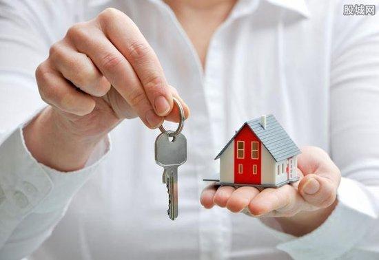 买二手房不立即过户如何降低风险?