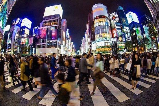 30城人口已超800万 多个三四线城人口逼近大城市