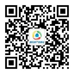 港中旅公元144-220平米全湖景洋房 悦享豪宅品质生活