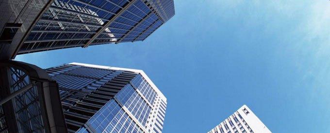 二线热点城市领涨 或重拾限购限贷
