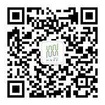 顺德城:第三届家具博览会看点大揭秘