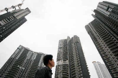 【侃房哥】发展租赁市场 满足年轻人的住房梦