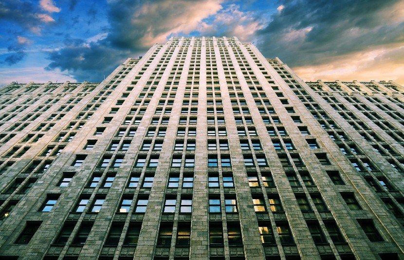 专家预测2013房价走势