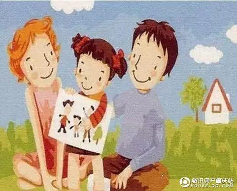 峰景四季首届趣味美术夏令营活动开营 火热报名中
