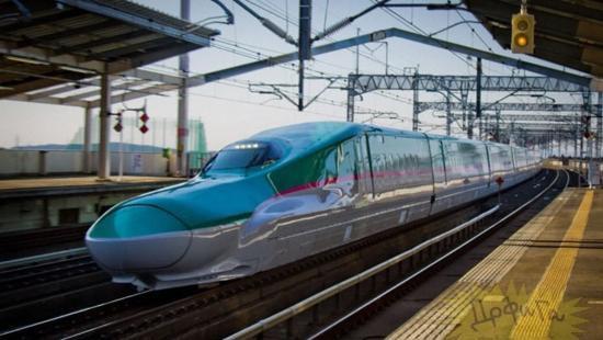 张东:万兴雅苑重新定位,高铁站势能助力更多销售